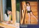 【中古】コレクションカード(女性)/黒川芽以オフィシャルトレーディングカード No.33 : 黒川芽