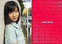 【中古】コレクションカード(ハロプロ)/雑誌UTB付録 v