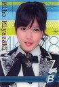 【中古】アイドル(AKB48 SKE48)/AKB48ウェファーチョコ第2弾/セブンイレブン限定 B-15 : 宮崎美穂/AKB48ウェファーチョコ第2弾/セブンイレブン限定