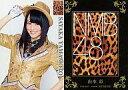 【中古】アイドル(AKB48・SKE48)/NMB48「純情U-19」[TypeB]/CD購入特典山本彩/NMB48「純情U-19」[TypeB]/CD購入特典【10P10Jan15】【画】