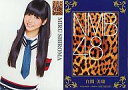 【中古】アイドル(AKB48・SKE48)/NMB48「純情U-19」[T