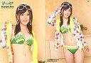 【中古】アイドル(AKB48 SKE48)/宮崎美穂 オフィシャルカードコレクション みゃお 39 : 宮崎美穂/レギュラーカード/宮崎美穂 オフィシャルカードコレクション みゃお