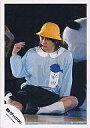 【中古】生写真(ジャニーズ)/アイドル/関ジャニ∞ 関ジャニ∞/安田章大/幼稚園児コス/公式生写真