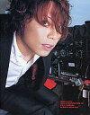 【中古】男性写真集 T.M.Revolutionライブ写真集 T.M.R. LIVE REVOLUTION'02 B・E・S・T SPECIAL SUMMER CRUSH 2002【タイムセール】【中古】afb