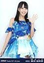 【中古】生写真(AKB48・SKE48)/アイドル/AKB48 サイード横田絵玲奈/膝上/劇場トレーディング生写真セット2011.October