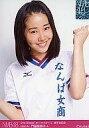 【b0426】【中古】生写真(AKB48・SKE48)/アイドル/NMB48門脇佳奈子/バストアップ・左手グー/2ndShingle「オーマイガー!」握手会記念【10P18May12】【画】