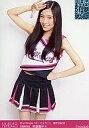 【中古】生写真(AKB48・SKE48)/アイドル/NMB48 矢倉楓子/チア・右手頭・左手腰/CD「オーマイガー!」握手会記念