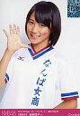 【中古】生写真(AKB48・SKE48)/アイドル/NMB48 城恵理子/バストアップ・右手パー/CD「オーマイガー!」握手会記念【タイムセール】