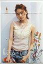 【中古】カレンダー hiro(島袋寛子) 2004年度 カレ...