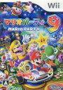 【中古】Wiiソフト マリオパーティ9【02P03Dec16】【画】
