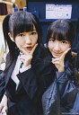 【中古】生写真(AKB48 SKE48)/アイドル/AKB48 柏木由紀 渡辺麻友/CD「GIVE ME FIVE 」/TSUTAYA特典