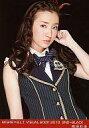 【中古】生写真(AKB48 SKE48)/アイドル/AKB48 梅田彩佳/AKB48×B.L.T.VISUALBOOK2010/2ND-BLACK