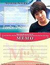 【中古】コレクションカード(ハロプロ)/PRINAME PETIT モーニング娘。 No.47 : 福田明日香/メモカード/PRINAME PETIT モーニング娘。