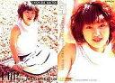 【中古】コレクションカード(女性)/Visual Photocard Collection HiP SPA26 : 西田夏/銀箔押し/Visual Photocard Collection HiP ColleCarA