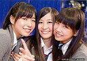 【b0426】【中古】アイドル(AKB48・SKE48)/なにわなでしこ封入特典岸野里香・上西恵・村瀬紗英/VPBF-15604-6/なにわなでしこ封入特典【10P18May12】【画】