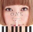 【中古】邦楽CD 近藤 夏子 / 近藤夏子1(初回出荷限定盤)(DVD付)