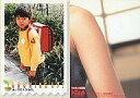 【中古】コレクションカード(女性)/BOMB CARD HY...