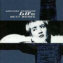 【中古】邦楽CD 浅倉大介 / DA's BEST WORKS '91〜'95