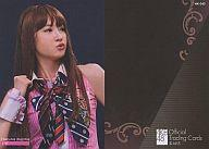 【中古】アイドル(AKB48・SKE48)/AKB48 オフィシャルトレーディングカード オリジナルソロバージョン HK-043 : 小嶋陽菜/レギュラーカード/AKB48 オフィシャルトレーディングカード オリジナルソロバージョン