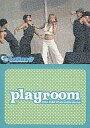 【中古】コレクションカード(女性)/ファンクラブトレカ 倖田來未/a-nation'03・横型/ファンクラブトレカ【タイムセール】