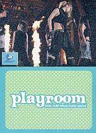 【中古】コレクションカード(女性)/ファンクラブトレカ 倖田來未/a-nation'07・横型/ファンクラブトレカ