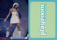【中古】コレクションカード(女性)/ファンクラブトレカ 倖田來未/a-nation'04/ファンクラブトレカ