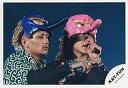 【中古】生写真(男性)/アイドル/KAT-TUN KAT-TUN/田中聖・赤西仁/ライブフォト・横型・バストアップ・天狗のお面・手にマイク・目線右/公式生写真【10P24Jun13】【画】