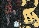 【エントリーでポイント10倍!(9月26日01:59まで!)】【中古】コレクションカード(女性)/ファンクラブトレカ 倖田來未/a-nation'06/ファンクラブトレカ