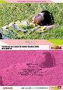 【中古】コレクションカード(男性)/実写映画「テニスの王子様」トレーディングカード B1 : 越前リョーマ/BOXCARD/実写映画「テニスの王子様」トレーディングカード