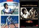 【中古】コレクションカード(男性)/実写映画「テニスの王子様」トレーディングカード 5 : 乾貞治 海堂薫/PRINCECARD/実写映画「テニスの王子様」トレーディングカード