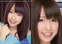【中古】アイドル(AKB48 SKE48)/AKB48オフィシャルトレーディングカードvol.2 42-2 : 佐藤夏希/レギュラーカード/AKB48オフィシャルトレーディングカードvol.2