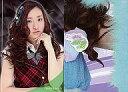 【中古】アイドル(AKB48 SKE48)/AKB48オフィシャルトレーディングカードvol.2 20-4 : 梅田彩佳/レギュラーカード/AKB48オフィシャルトレーディングカードvol.2