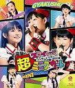 【中古】邦楽Blu-ray Disc スマイレージ / コンサートツアー2011秋〜逆襲の超ミニスカート〜