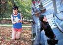【中古】コレクションカード(女性)/雑誌「pure 2」付録トレーディングカード 322 : 平田薫/雑誌「pure 2」付録トレーディングカード
