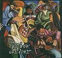 【中古】輸入洋楽CD PRINCE / the rainbow children[輸入盤]