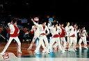 【中古】生写真(ジャニーズ)/アイドル/Hey!Say!JUMP Hey!Say!JUMP/集合(10人)/ライブフォト・横型...