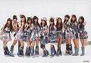 【中古】生写真(AKB48・SKE48)/アイドル/AKB48 AKB48/ヘビーローテーション衣装/11人/イベント会場配布生写真【画】