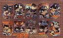 【中古】アニメムック 付属品付)名探偵コナン 10th ANNIVERSARY MINI PROGRAM BOX【中古】afb