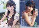 【中古】アイドル(AKB48・SKE48)/藤江れいな・近野莉