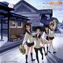 【中古】アニメ系CD TVアニメ「たまゆら~hitotose~」オリジナルサウンドトラック
