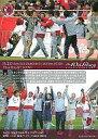 【中古】スポーツ/ハイライトシーンカード/鹿島アントラーズ10冠記念オフィシャルトレーディングカードセット 42 [ハイライトシーンカード] : HIGHLIGHT SCENE(11月24日 VS 浦和)