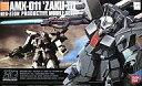 【新品】プラモデル 1/144 HGUC AMX-011 ザクIII「機