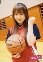 【中古】生写真(AKB48 SKE48)/アイドル/AKB48 小林香菜/上半身 バスケットボール/DVD「週刊AKB」特典