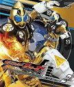 【中古】特撮Blu-ray Disc 仮面ライダーフォーゼ Vol.2