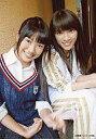 【中古】生写真(AKB48 SKE48)/アイドル/AKB48 北原里英 秋元才加/CD「上からマリコ」上新電気 ディスクピア特典