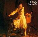 【中古】邦楽CD 松田聖子 / Candy[完全生産限定盤]