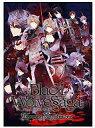 【中古】WindowsXP/Vista/7 DVDソフト BLACK WOLVES SAGA -Bloody Nightmare-[通常版]【02P03Dec16】【画】