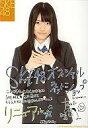 【中古】生写真(AKB48・SKE48)/アイドル/SKE48 小林亜