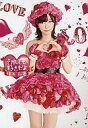 【中古】生写真(AKB48 SKE48)/アイドル/AKB48 指原莉乃/衣装ピンク 膝上 背景白/CD「それでも好きだよ」共通店舗特典