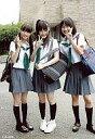【b0426】【中古】生写真(AKB48・SKE48)/アイドル/AKB48市川美織・木本花音・城恵理子/風は吹いている/とらのあな特典【10P18May12】【画】
